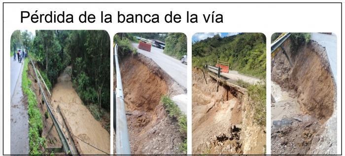 Los estragos del invierno en Pitalito 2 20 mayo, 2020