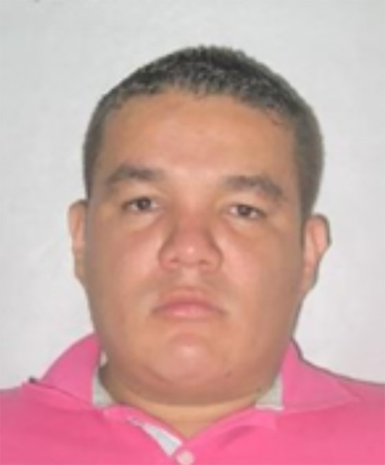 Condenados integrantes de la banda delincuencial 'Los Zorros' 2 27 mayo, 2020