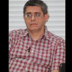 Triple condena al Esmad por abusos en paro cafetero 6 10 agosto, 2020