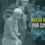 En Huila, miles de personas se quedaron esperando subsidio al cesante 2 5 agosto, 2020