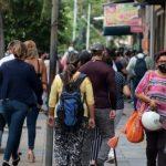 Así está la población huilense frente a las comorbilidades 4 12 agosto, 2020