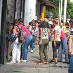 Colombia tiene 81.360 casos activos 4 10 agosto, 2020