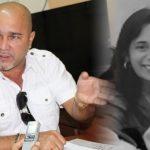 Avanza Plan Remedial  de la 4G Neiva-Santana-Mocoa 2 12 agosto, 2020