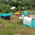 Casos importados de Brasil y México, entre los nuevos contagios en Huila 3 5 agosto, 2020