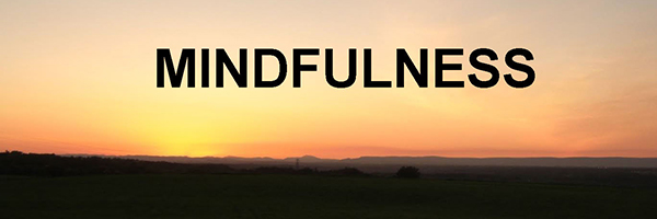 Image result for mindfulness banner