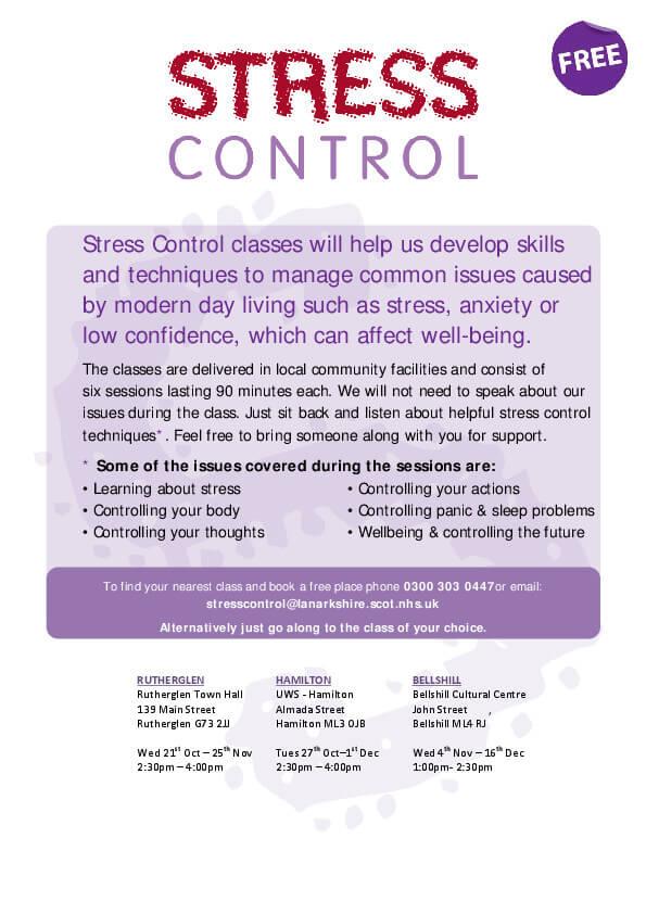 thumbnail of Oct- Dec Stress Control Dates 2015 (2)