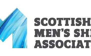 Scottish Men's Shed Banner