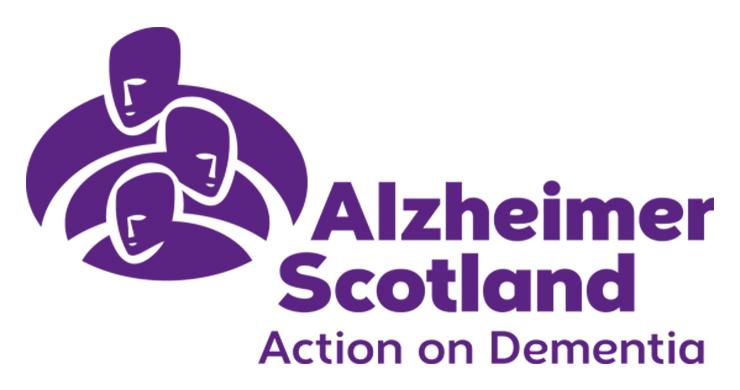 alzheimer scot banner