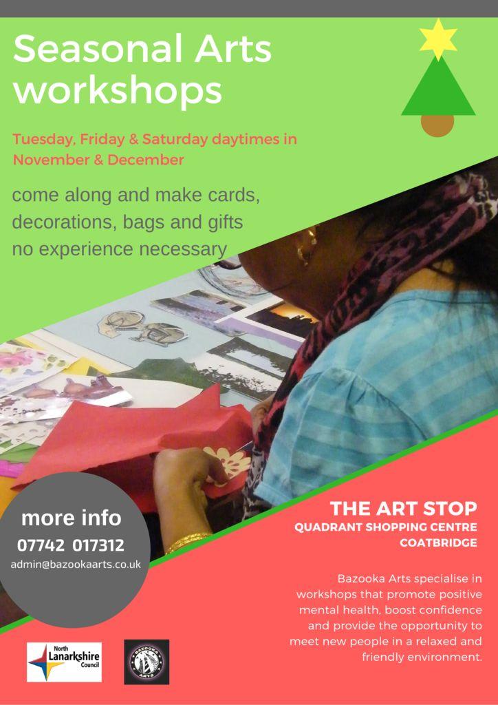 thumbnail of christmas-workshops-artstop