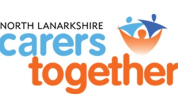 North Lanarkshire Carers Together