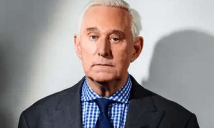 Roger Stone found guilty for lying, obstructing, and intimidating to protect Trump