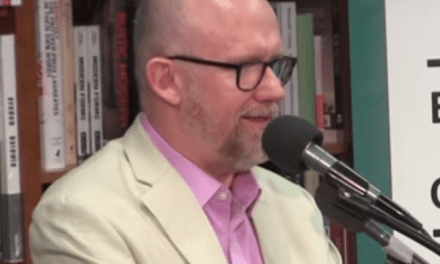 Rick Wilson has new rules Republicans must follow when worshiping Trump