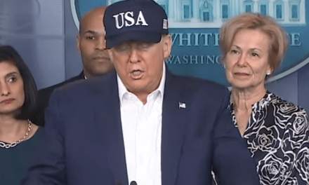 Virologist calls out Trump for claiming his coronavirus test results will take another day to return