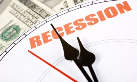 Major bank declares the United States is now officially in a recession