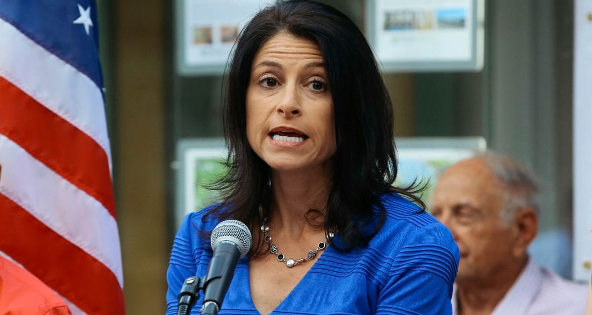 Michigan attorney general tells Trump to wear a mask in her state or he won't be allowed to return