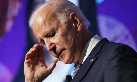 House Republicans may try to keep Biden from taking office with last-ditch legislative maneuver