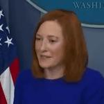 New Press Secretary Jen Psaki returns truth and sanity to White House press briefings