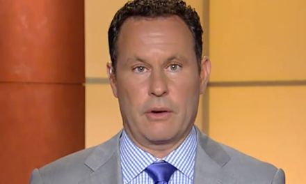 Angry Fox host goes on 'socialism' tirade in response to polls showing taxing the rich is popular