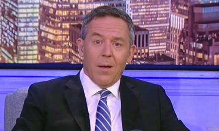 Fox host Greg Gutfeld calls American teachers corrupt, lazy, and incompetent