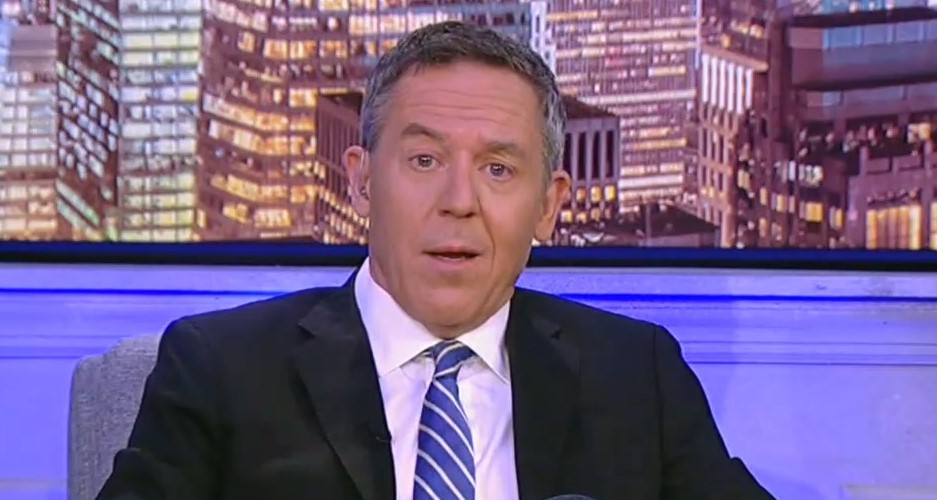 Fox host Greg Gutfeld calls American teachers corrupt, lazy, and incompetent