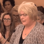 Anti-Vax Ohio doctor claims COVID-19 vaccine is 'magnetized' and metal objects stick to the vaccinated