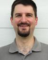 Field-Coordinator-Brett-Denny
