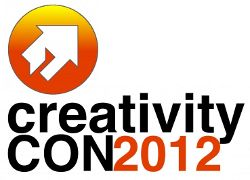 Creativity CON 2012