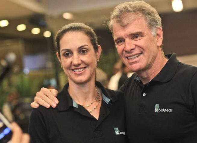 Fernanda Venturini diz que respeita direito de Tifanny jogar, mas não  concorda: 'acho errado'   LANCE!
