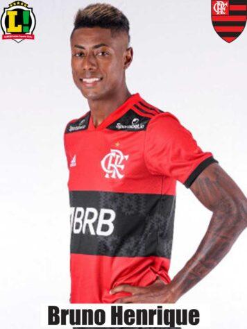 Modelo-Flamengo-Bruno-Henrique-356x474.j