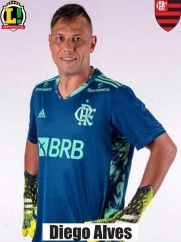 Modelo-Flamengo-Diego-Alves-356x474.jpg?