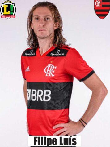 Modelo-Flamengo-Filipe-Luis-356x474.jpg?