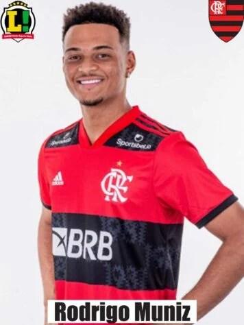 Modelo-Flamengo-Rodrigo-Muniz-356x474.jp