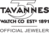 Tavannes Watches