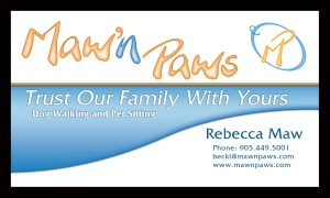 MawnPaws-Card-v5-front