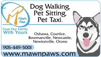MawnPaws-Promo-Doghouse-Scoop-Adb
