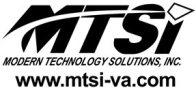 MTSI-2