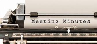 meeting-minutes1