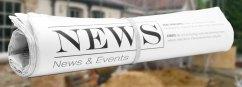 news-slider1
