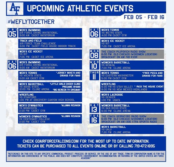 AF-Athletics-Feb16
