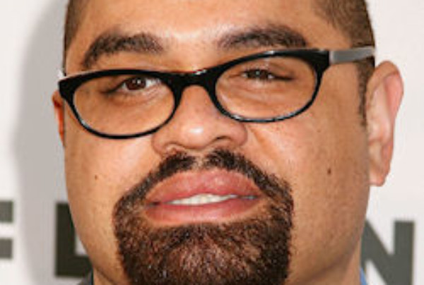 Rapper Heavy D Dead At 44 – Life, Death & The Liquidity Of Time!