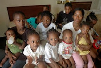 The LanceScurv Talk Show – 15 Kids? Is Angel Adams A Master Manipulator Of The System Or An Entitled Victim Of Society?