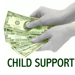 Support Obligations