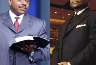 MadamWhipAss Speaks #1 – Eddie Long & Creflo Dollar