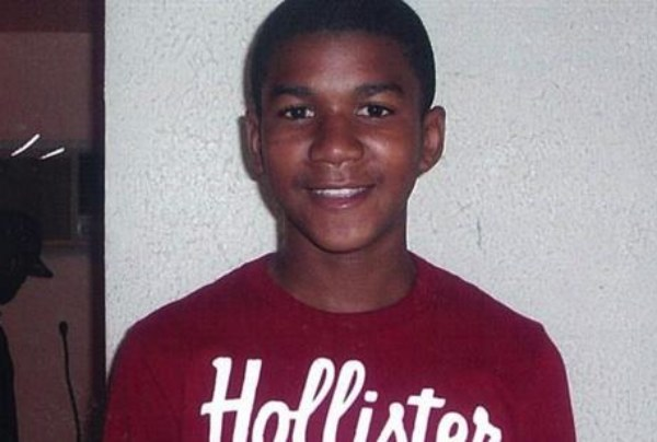 The LanceScurv Talk Show – Trayvon Martin: How Do We Really Feel About His Murder?