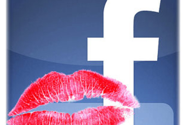Beware Of The Christian Facebook Hookers!