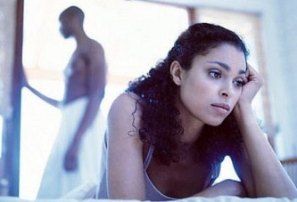 The LanceScurv Show – Is It Really True That People Change Once In a Relationship?