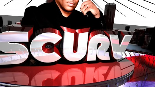 LanceScurv Graphics