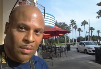 LanceScurv TV – Selflessness Over Selfishness Is The Only Way!