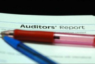The LanceScurv Show – The Male Audit: Introspection 102