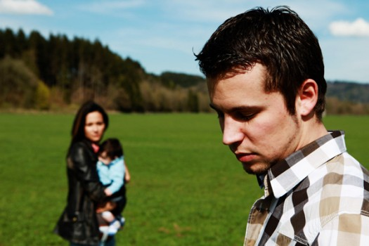 How-to-Get-Through-a-Divorce-for-Men-